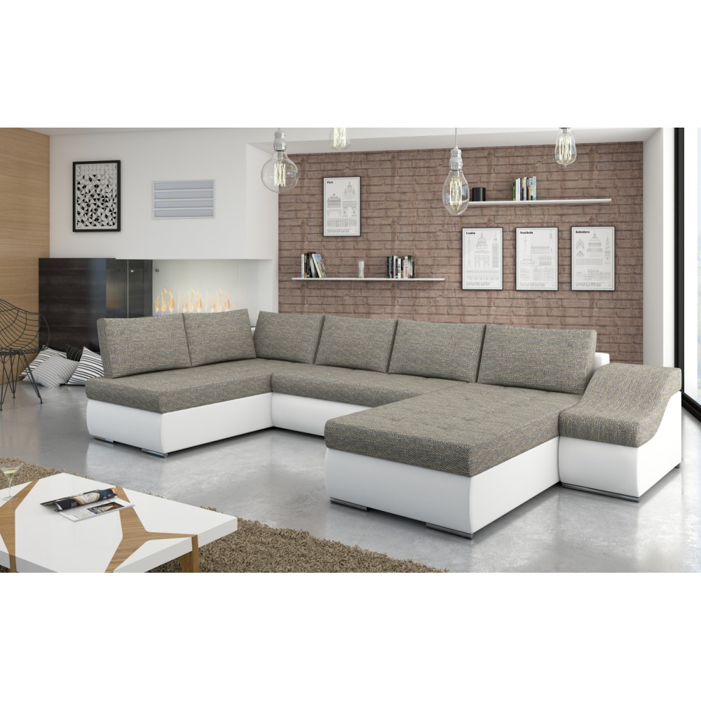 Your Furniture: Your Furniture