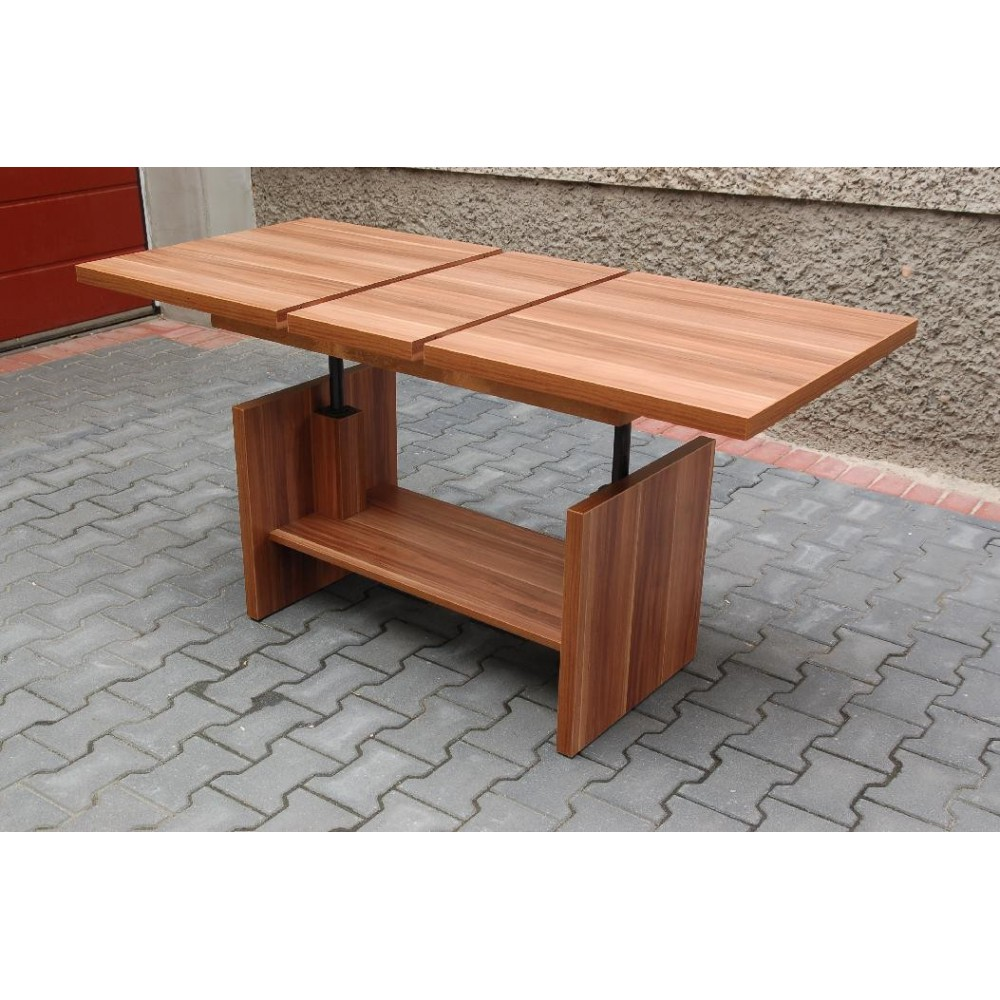 Denver Square Table Your Furniture