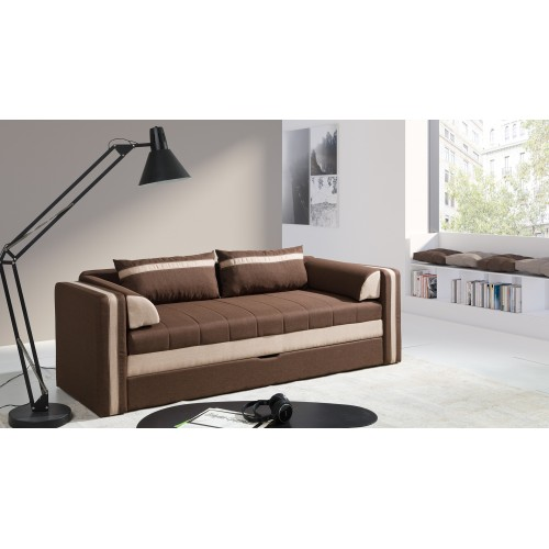 SOFA EUFORIA LIGHT