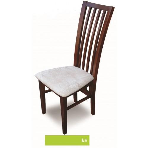 Chair k5