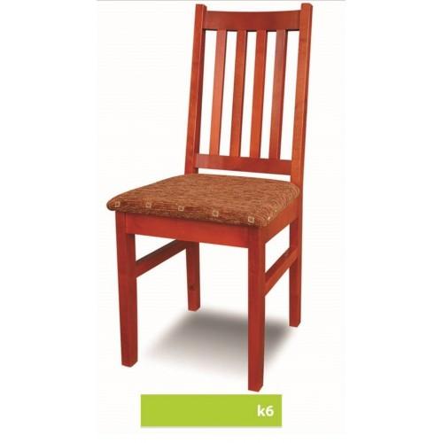 Chair k6