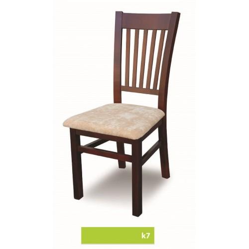 Chair k7