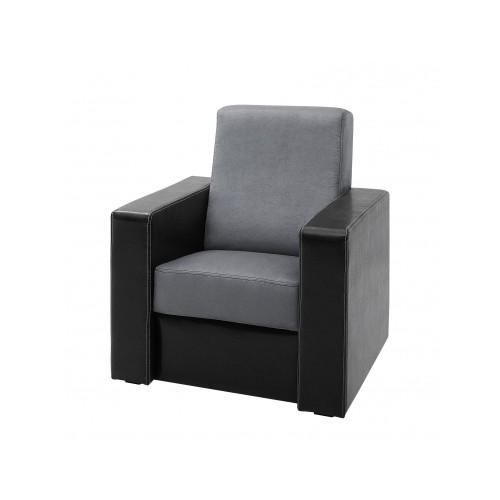 Gordia armchair