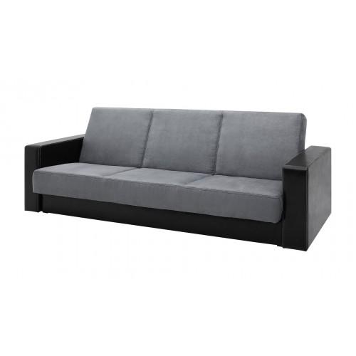 Gordia sofa