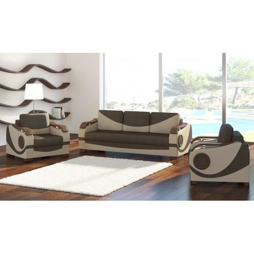 Sawana   16/ Soft 033 beige, III group fabrics